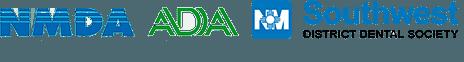 Dr. Oushy Dentist Las Cruces Society Affiliations